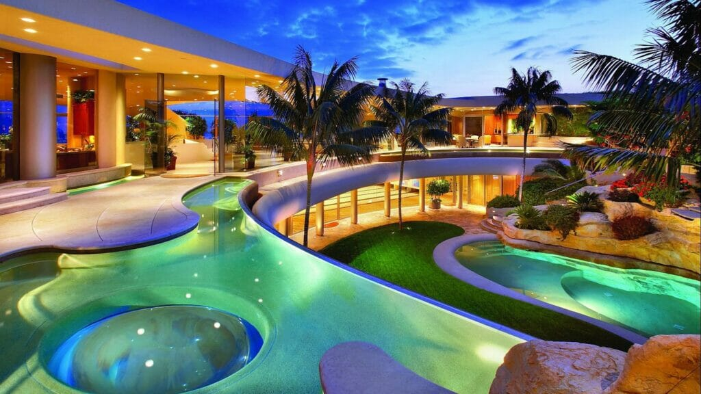 5 λόγοι για τους οποίους κάθε ξενοδοχείο πρέπει να έχει τη δική του ιστοσελίδα