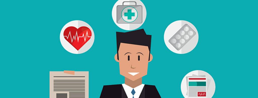 Έχεις ασφαλιστικό γραφείο; Τότε χρειάζεσαι και ένα website!
