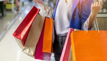Shopping_eikastiko_tsantes
