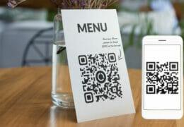 menu-digitale-qr-code